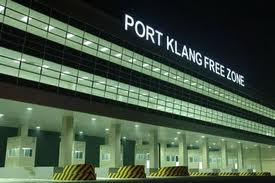 Corrupt customs officials rumbled at Port Klang Free Zone