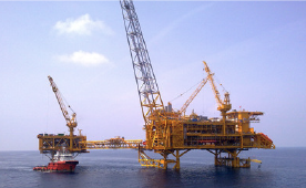 Swissco adds four more rigs