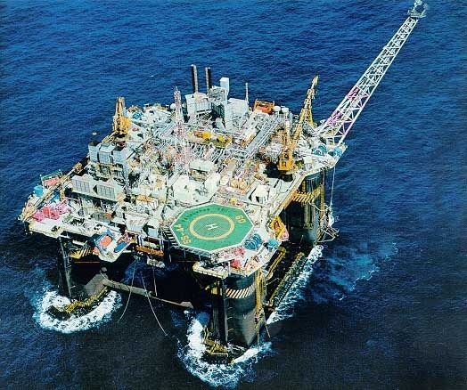 Thai firm takes over Nido Petroleum