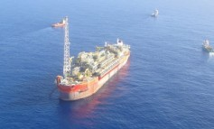 BW Offshore secures $80m credit facility